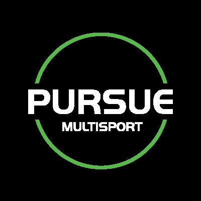 Pursue Multisport