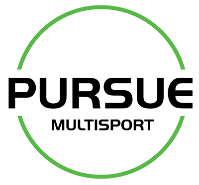 Pursue Multisport